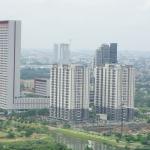 Tips Membeli Apartemen Untuk Investasi Jangka Panjang