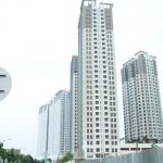 Tips Memilih Apartement untuk Pemula