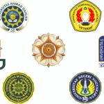kampus terbaik di Yogyakarta