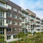 Tips Memilih Kamar Apartemen Yang Perlu Anda Tahu