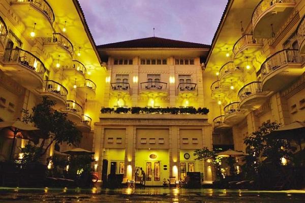 hotel-klasik-the-phoenix
