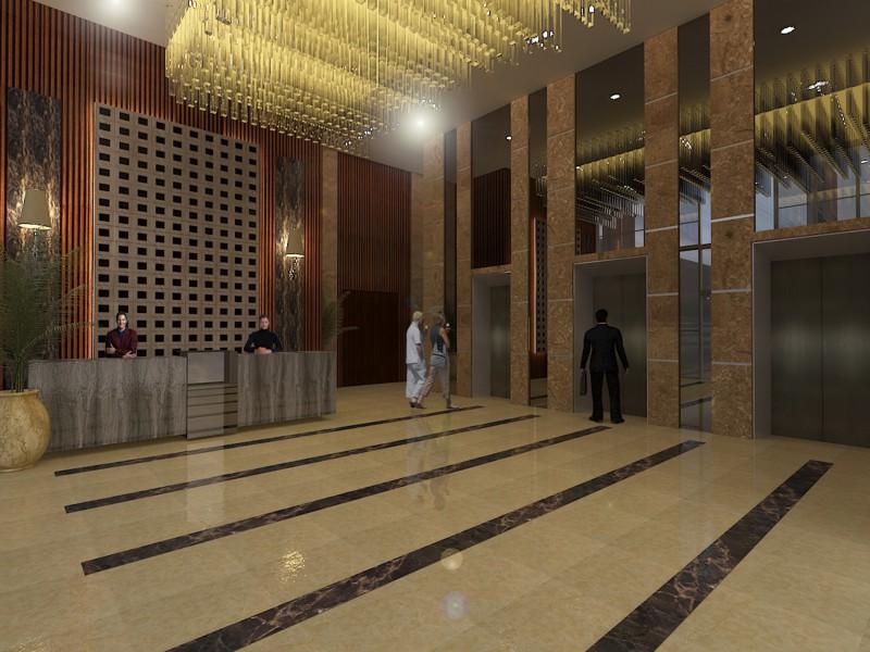 Apartemen Jogja Untuk Investasi Yang Menguntungkan