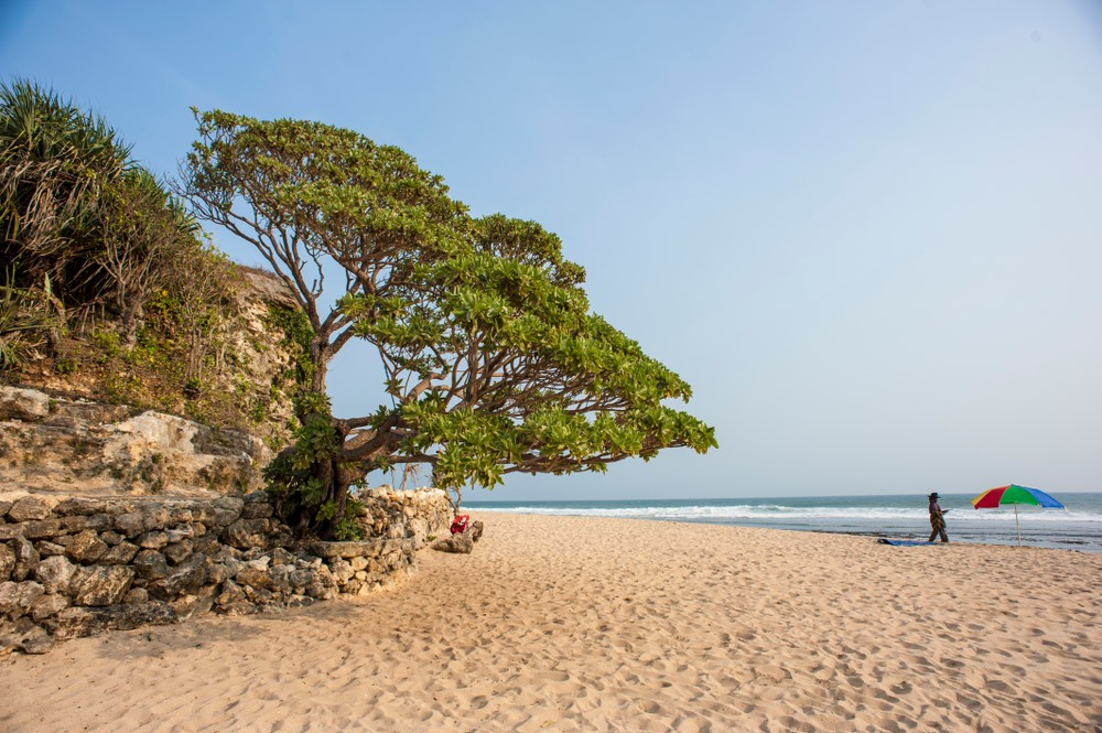 Pantai-Pok-Tunggal-Yogyakarta